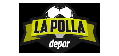 Logo La Polla
