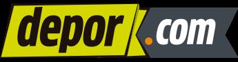 Logo de depor